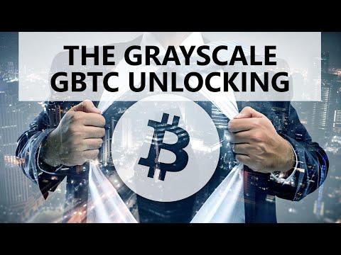 Ar bitcoin rinka arti