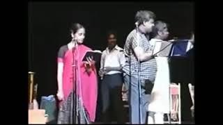 Super hit song S P Balasubrahmanyam SP sailaja