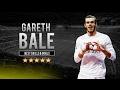 Gareth Bale ● Shape of you ● 2017 - Vídeos de Gareth Bale del Real Madrid