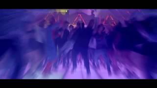 Baila Con Poder - Micro TDH feat. Kat Kandy (Video)