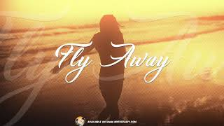 Kygo Type Beat - Fly Away - Tropical Pop Instrumental 2018