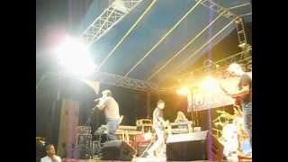 Josh Gracin-I Want To Live