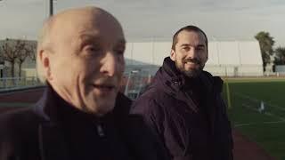 Video promotionnelle Parcours Féderal de Formation des Dirigeants