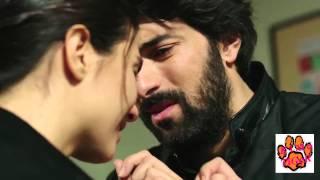 تحميل و مشاهدة Wama - Ya Retak (Omer & Elif) (واما - ياريتك (عمر & ايليف MP3