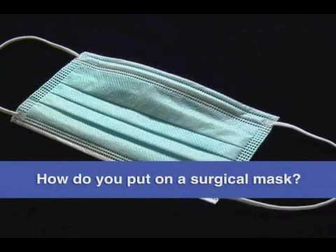 Mukha skull mask bili
