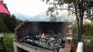 Impressie Camping Croque Loisirs