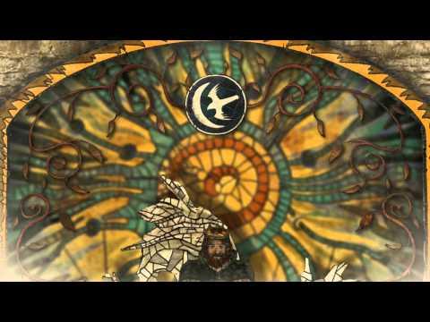 Arrynové - Historie Hry o trůny