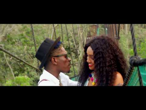 Video: Pablo Vicky-D - Fa Ma Me (Give it to me) feat. Shatta Wale