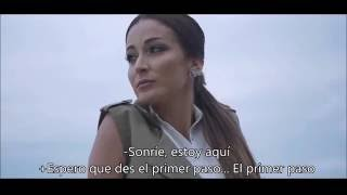 Zifou & Kenza Farah - Premier Pas (Traducida subtítulos Español)
