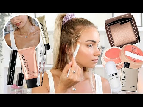 Afterglow 8-Hour Powder Highlighter by Urban Decay #8