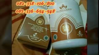 Ciri ciri slimgard asli harga slimgard pelangsing herbal 082...