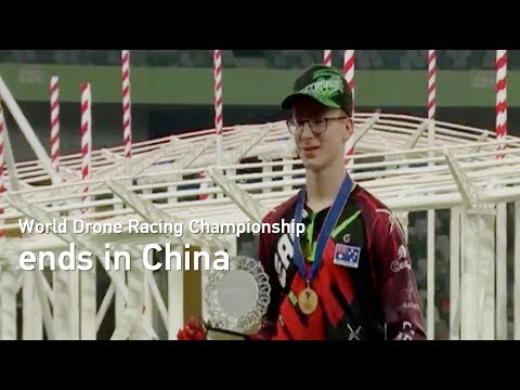 australian-teen-wins-first-world-drone-racing-championship-in-south-china