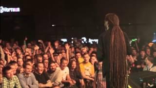 Концерт: Децл (11.09.2015) - Видео онлайн