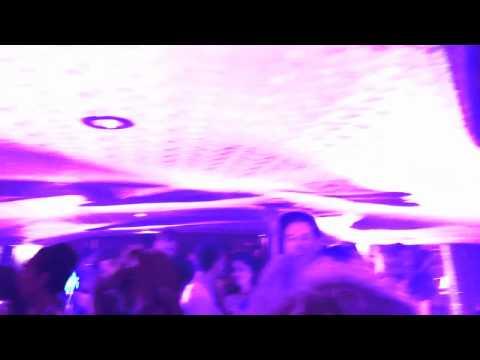 Bangkok Boat Party 4 pt 1 - G.E.D. [Sparkin']