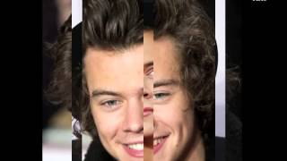 Harry Styles shelling-out 325 pounds on every sheep placenta facial