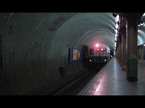 Tangerine Dream - Love on a Real Train