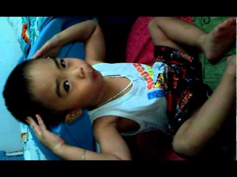 Lunas kuko halamang-singaw paggamit ng suka