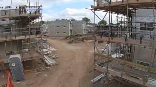Stewart Milne Group Video