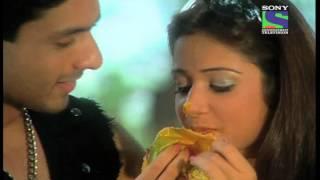 Kaisa Ya Pyar Hai - Episode 71 - YouTube