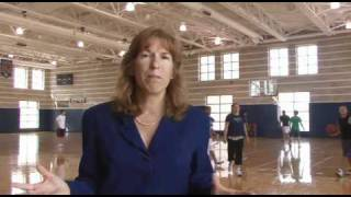video - Career Benefits of the Master of Science in Sport Management Degree