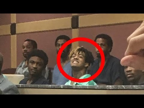 XXXTENTACION Best Moments Funny Inspirational Best X Moments Tribute RIPX