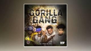 Fredo & Gee Money Feat. Jerrid & Nino - Nigga Like Me