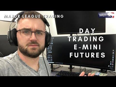Trading virtuale opzioni binarie