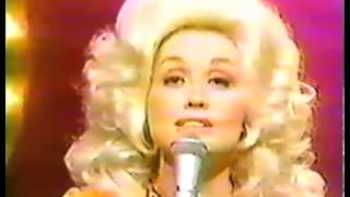 Dolly Parton - Twelfth of Never On The Dolly Show 1976/77