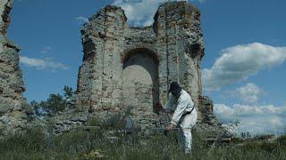 Video VANAHEIM - Křížem proti meči (OFFICIAL VIDEO 2020)