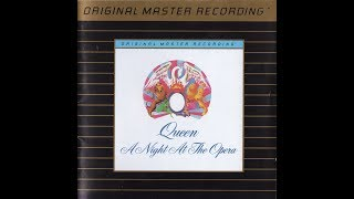 Queen - Love Of My Life [HQ - FLAC]
