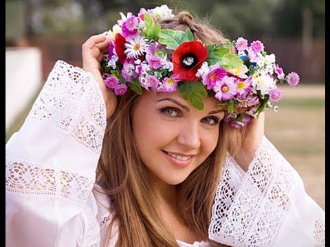 Федорино счастье комсомольск-на амуре