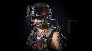 Ghost Recon Wildlands Ghost Mode-Using Shotgun & Pistol AI Ghost Team Turned Off Walkthrough,
