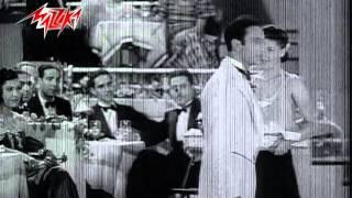 تحميل اغاني Ya Ward Men Yashteryek - Mohamed Abd ElWahab يا ورد مين يشتريك - محمد عبد الوهاب MP3