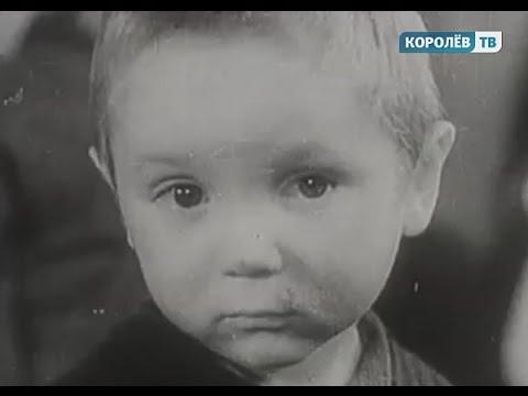 , title : 'Она пережила Освенцим: бывшая узница рассказала об ужасах лагеря смерти'