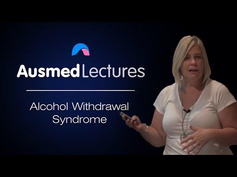Los centros médicos de la codificación del alcoholismo