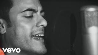 Carlos Rivera   Regrésame Mi Corazón (Lyric Video)