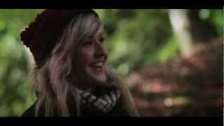 Ellie Goulding - Your Song (Cover)