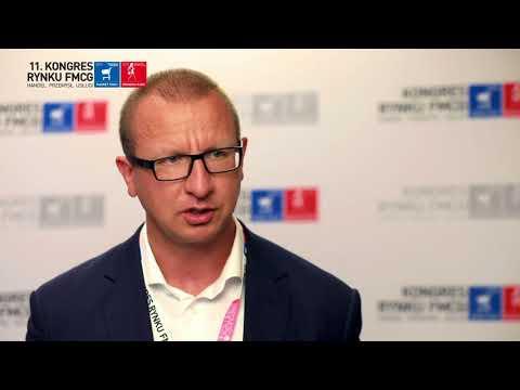 Szymon Mordasiewicz, Nielsen, o handlu przyszłości