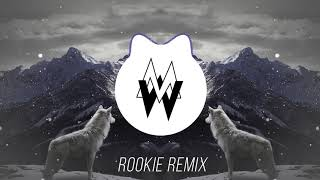 NF   3 A.M. REMIX (ROOKIE) [SUPPORT PURPOSE]