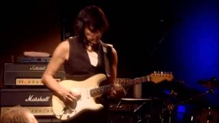 Jeff Beck & Eric Clapton   Live At Ronnie Scott's
