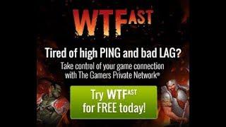 wtfast activation key free - मुफ्त ऑनलाइन वीडियो