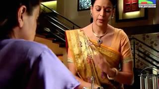 Chhanchhan - Episode 10 - 9th April 2013