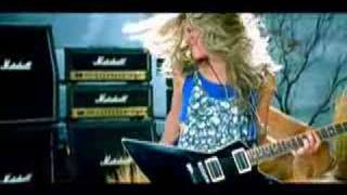The Donnas - Don't Wait Up For Me