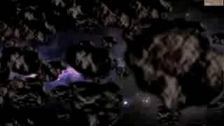 Space School- Pluto