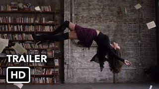 The Magicians (Syfy) Official Trailer [HD]