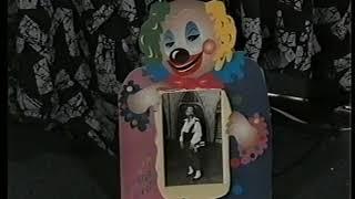 יומני מזרע 1991(28 סרטונים)