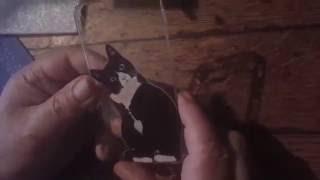Чехол для iPhone 5 5S от компании Интернет-магазин-Алигал-(Любой товар по доступной цене) - видео