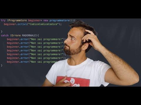 Video di formazione sulle opzioni binarie per principianti