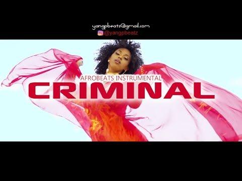 PANADO)Afro Beat Instrumental | Mr Eazi x Timaya Type Beat