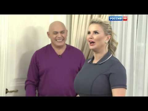 Упражнения доктора Бубновского с эспандером Atletika24